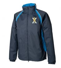 SCOTS - Training Jacket